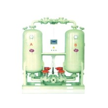 SBW Type Heatless Regenerative Air Dryer
