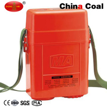 Zyx 120 Chemical Oxygen Self Rescuer