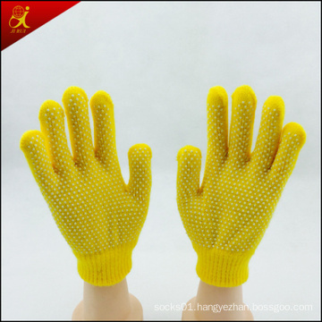 Safety Worker Gloves High Quality