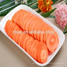 2017 новая морковь оптом с Китая цена морковь