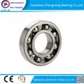 ⪞ Ompetitive Pri⪞ E Deep Groove Ball Bearing with ISO Certifi⪞ Ate