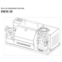 3-20 Drill Grinder Machine