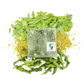 Private Label Green Tea Slim Drink Flat Tummy Weight Loss Slimming Burn Fat Tea Cleanse Tea