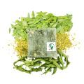 Chá De Emagrecimento De Ervas Chinesas