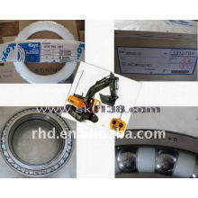 Original KOYO NSK NTN bearings for excavator