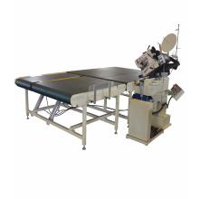 матрас ленты край швейная машина
