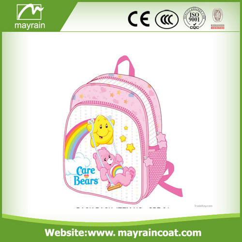 Hot Sale School Bag