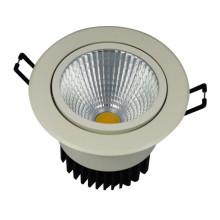 Светодиодные светильники epistar 2835smd светодиодные потолочное освещение СИД