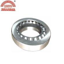 Piezas de maquinaria del rodamiento de rodillos esféricos esféricos (29236)