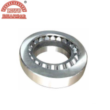 Precision Bearing of Spherical Thrust Roller Bearing (29276)