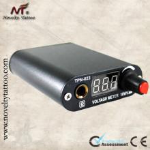 N1005-9B fuente de alimentación para la fabricación del tatuaje