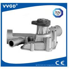 Automatische Pumpe Wasserverbrauch für VW 048121011 060121010 X 060121011