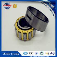 Todos los tipos de rodamiento para One Way Bearing (NU2311M) ISO Aprobado