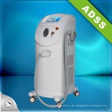 Schmerzloses professionelles Laser-Haar 810 Nm