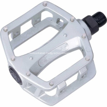 New Hot Aluminum Alloy Custom Bike Pedal