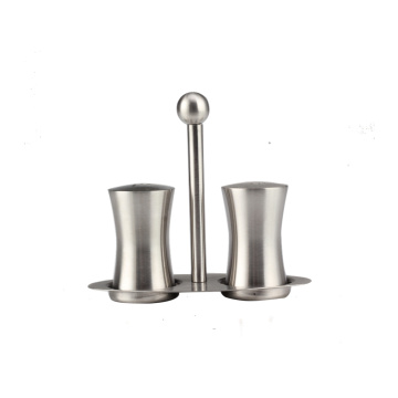 Elegant Salt andPepper Shakers PerfectForSea Kosher