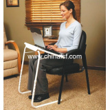 Folding Table For Reading And Working