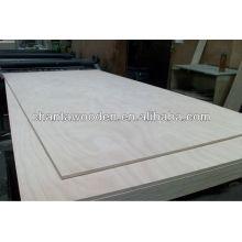Beste hochwertige hochwertige Sperrholzplatte