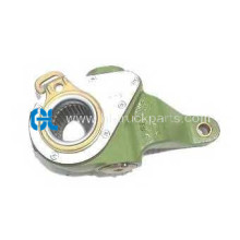 Slack Adjuster Spring for Man