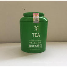 té verde de calidad extra huangshan maofeng