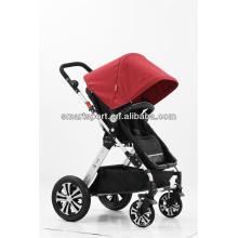Торговый центр baby прогулочная коляска 3 in 1 China