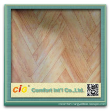 Fashion new design useful decorative competitive price of pvc Vinyl Floorings