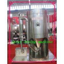 Sprühtrockner für Milchpulver Produktionslinie