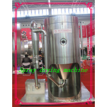 Spray Dryer for Milk Powder Production Line