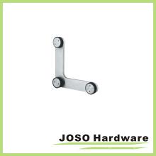 Acoplamiento plano Panel de recubrimiento de acero inoxidable / Slidelight (EC003)
