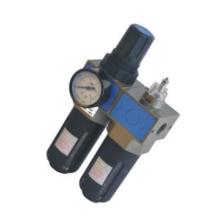 Unités de traitement de la source d'air ESP UFR / L UFRL série filtre à air combinaison