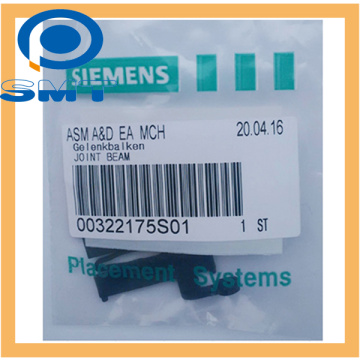 ASM SIEMENS SIPLACE 00322175S01 FITA CONJUNTA 24 / 32mm TAPE