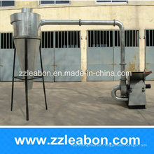 Hot Selling Wood Chips Corn Bean Grain Hammer Mill