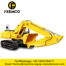 Cheap Price Of 21 Ton Excavator