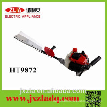 Outils de jardin chaud en Chine 24CC Professional Oil Hedge Trimmer
