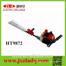 Hot Garden tools china 24CC Professional petrol Hedge Trimmer