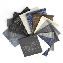 S101-B, 4'' rubber skirting board /pvc baseboard/ vinyl wall base