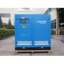30 KW VSD Rotary Screw Compressor