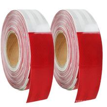 Micro Prismatic Reflective Tape