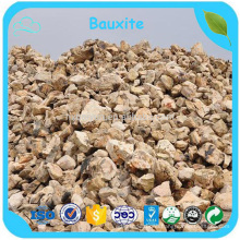 Mine Shape And Non-Concentrate Concentrate Or Not Bauxite Ore Grade