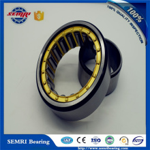 Japan Koyo Cylindrical Roller Bearing for Auto Parts (NJ203)