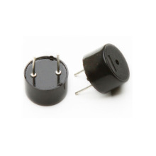 FBPT1210 small 12mm 12Vp-p piezo sounder buzzer