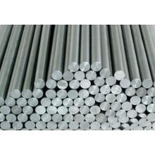 2018 Aluminum bar&Aluminum steel bar&Aluminum rod for construction