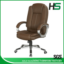 Luxury fashionable executive chair made in anjihuasheng