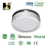 led canopy light,LED gas station light,led ceiling light