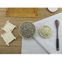 Natural Hemp Seed For Feed Grade