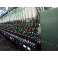 High Production Cotton Wool Yarn Spinning Textile Machinery
