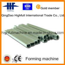 Aluminum Spacer Bar for Insulated Glass Made in China