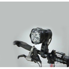2017 New Design OEM Bicycle Front Light LED
