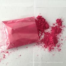 Festival Colours Holi Hochwertiges Farbpulver