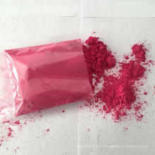 Festival Colors Holi High Quality Colors Powder